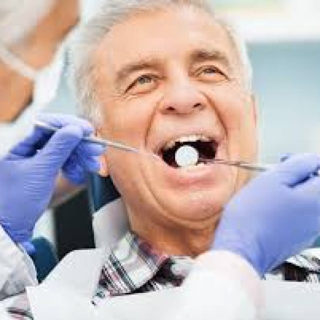 These tricks will help you overcome your fear of dentists