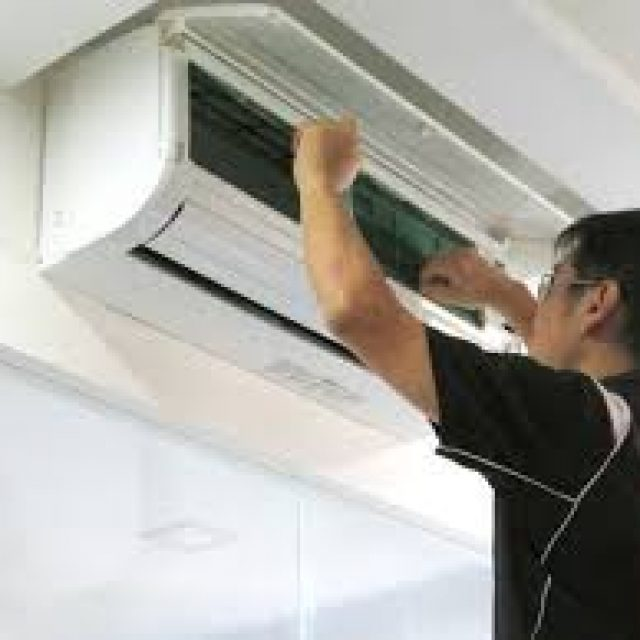 These are Causes of Air Conditioning Being Not Cold Although Often Cleaned
