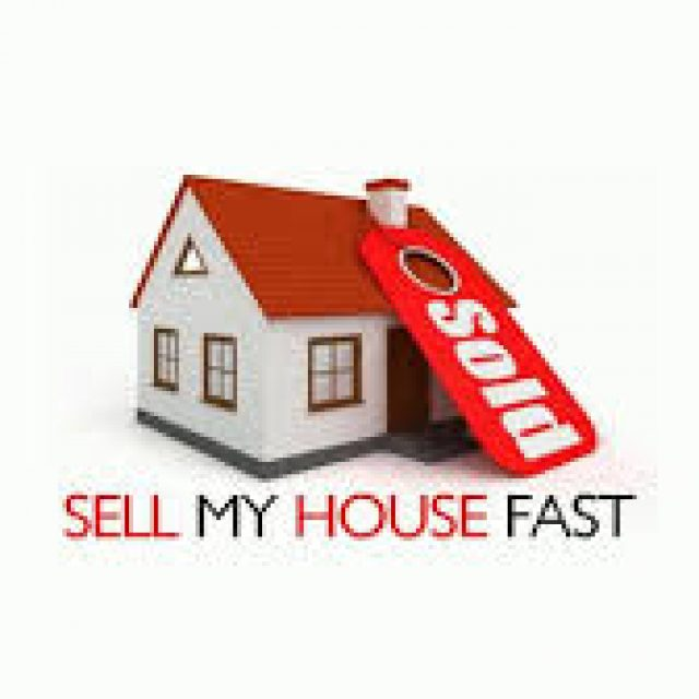 The common problems in selling a house for beginners