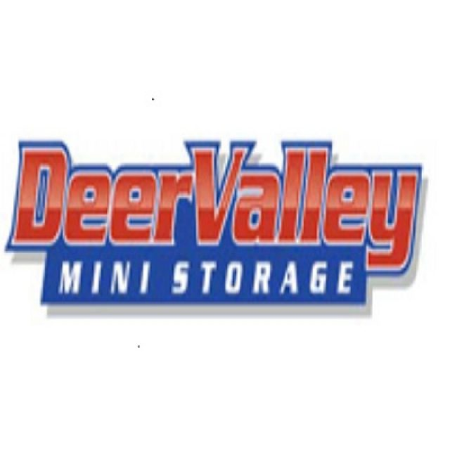 Deer Valley Mini & RV Storage