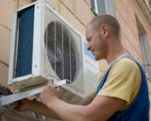 You Can Choose The Right Air Conditioner For Your Bedroom With This Ways