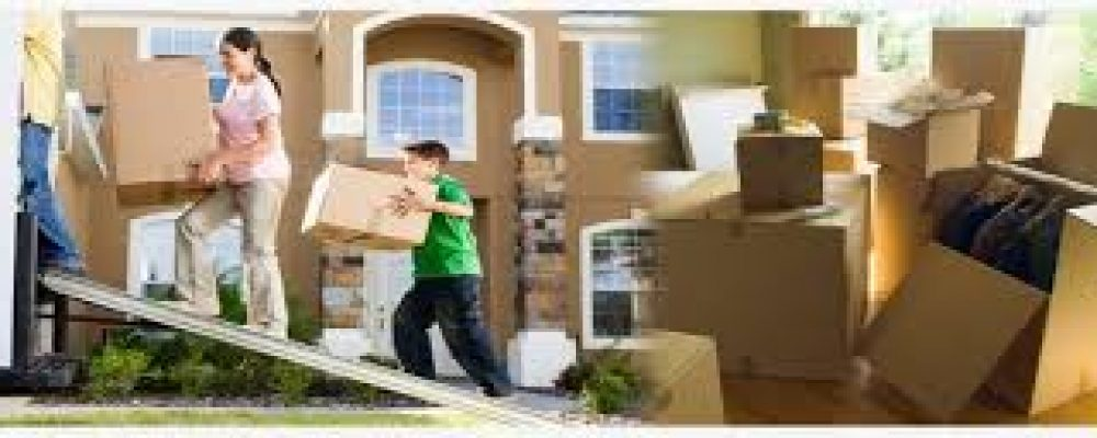 Live the Process of Moving a Better House with Three Methods