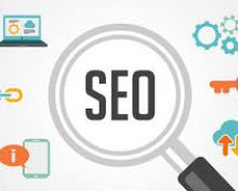 SEO Techniques to Increase Your Website Traffic