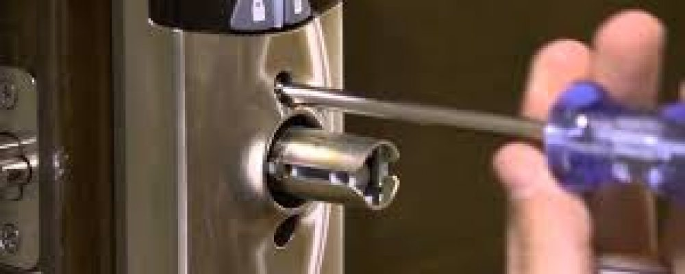 Certified locksmith DC ready to help you with all locking problem