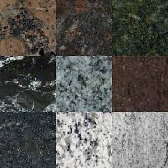 The Facts About Quartz Worktops And Why You Must Choose It