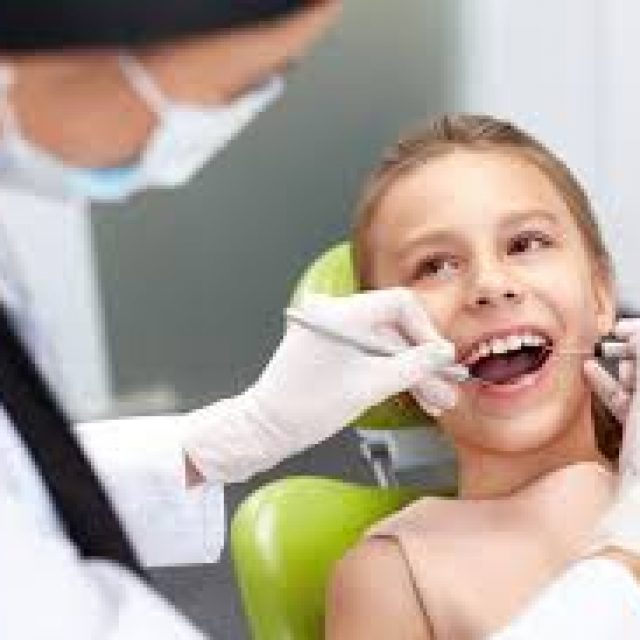 Causes of a Toothache in addition to Cavities
