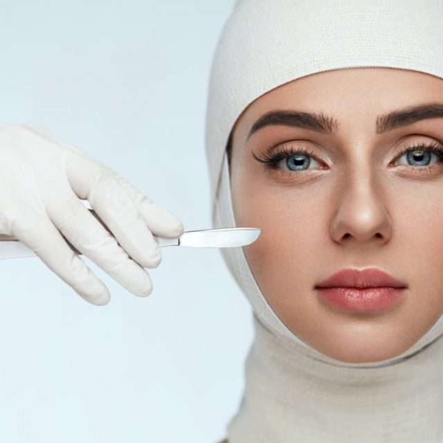 Other Factors To Consider To Get The Best Result Of Plastic Surgery