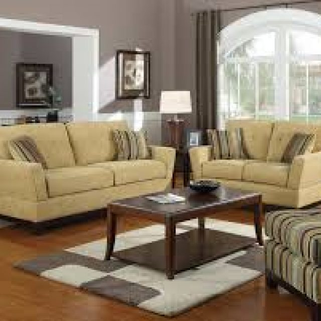 Mistakes When Choosing Furniture