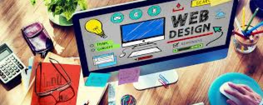 You Need To Consider These Web Developer Points