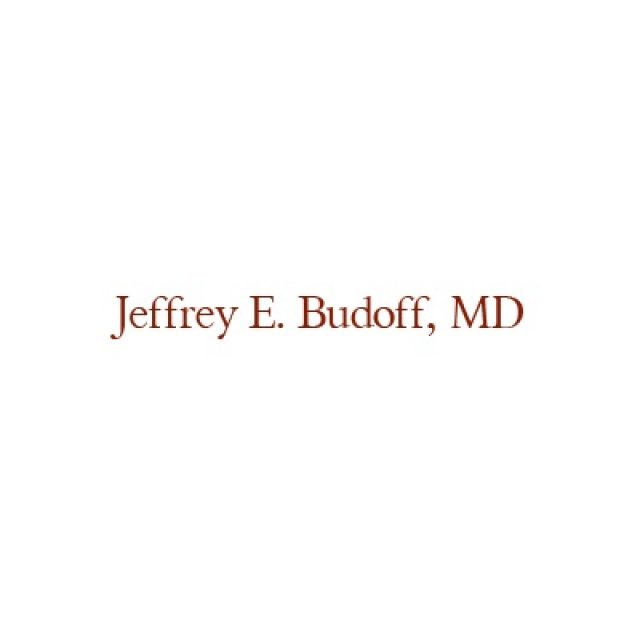 Dr. Jeffrey E Budoff MD