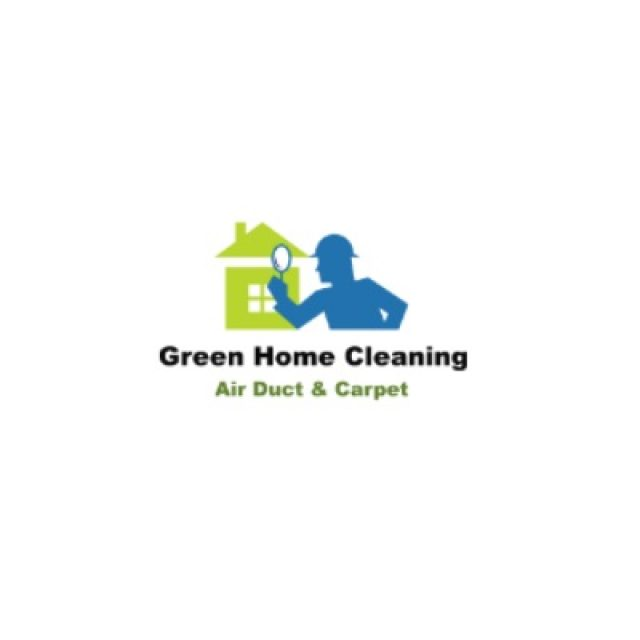 Green Home Cleaning
