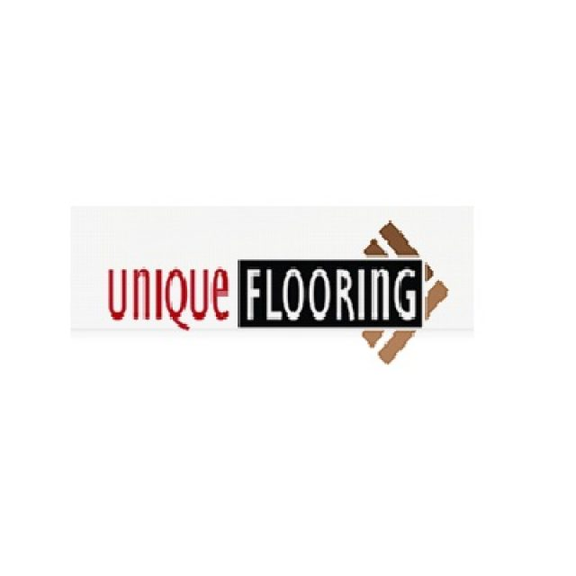 Unique Hardwood Flooring Chicago