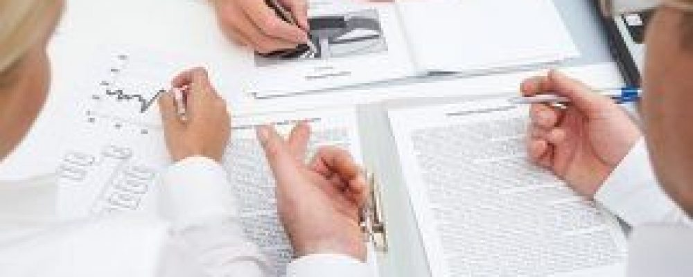 Tips on Finding a Qualified Lawyer
