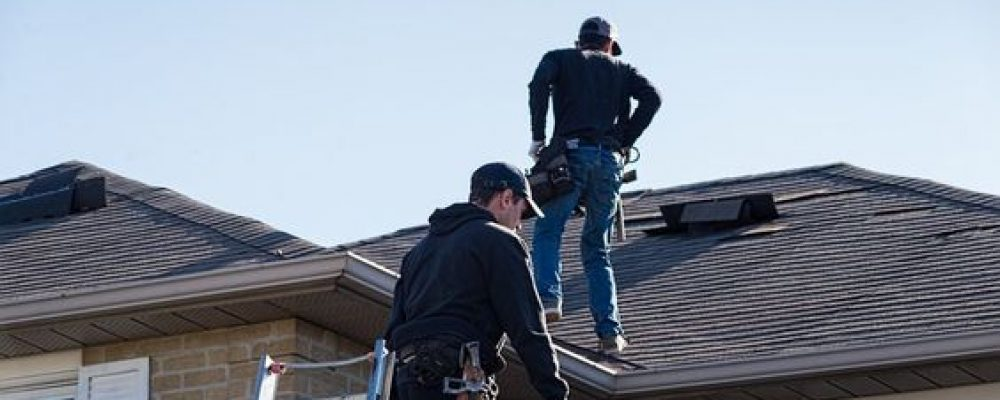 An Introduction for Roof Installations