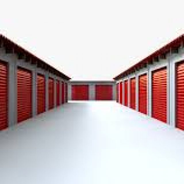 You Should Know How To Manage Multiple Storage In Different Places