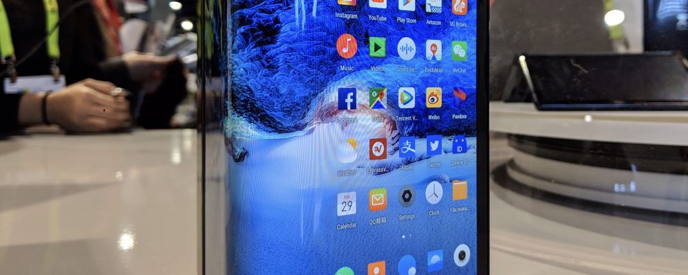 What Should You Know Before Buying A New Smartphone?