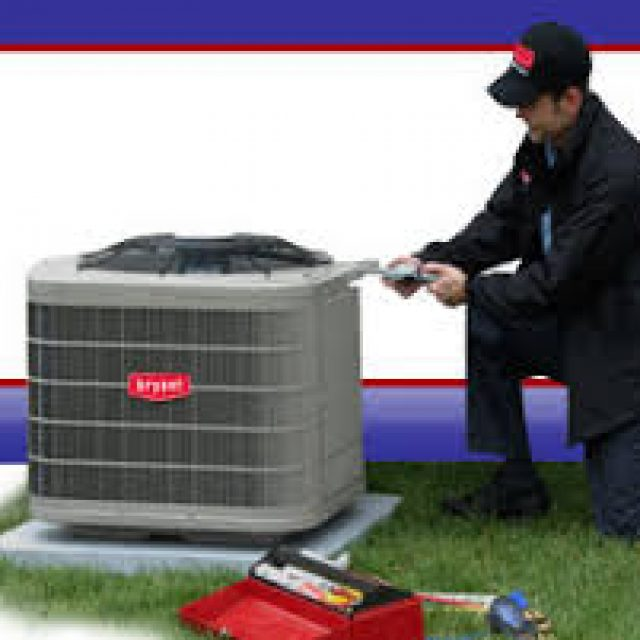 Can You Recognize the Best Air Conditioner Repair Service?