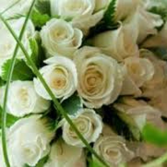 The Mistakes of Choosing Flowers for Wedding