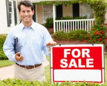 Tips for selling a house in a short time