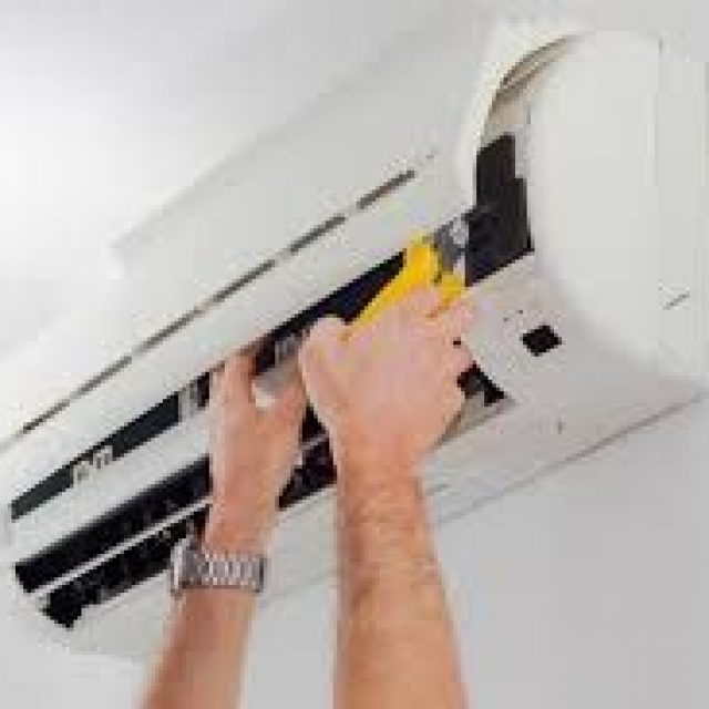 How to Overcome Air Conditioner Problem