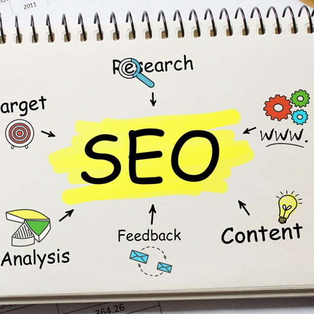 Know the Two Weaknesses of SEO and How to anticipate it here
