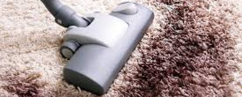 Ultimate carpet clean service to make your carpet stains dissapear