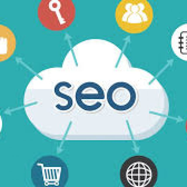 These are the Three Causes Why SEO Techniques Are Not Big Influence on Website Ranking