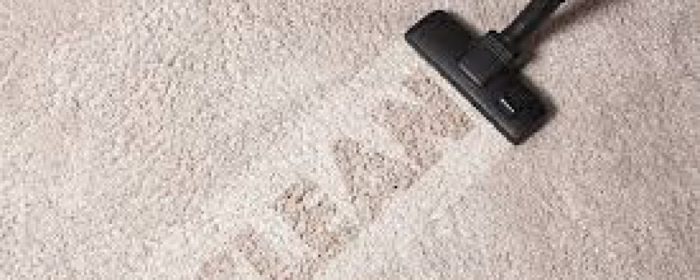 There Are Some Tips To Buy Carpets To Decorate Your Home Beautifully