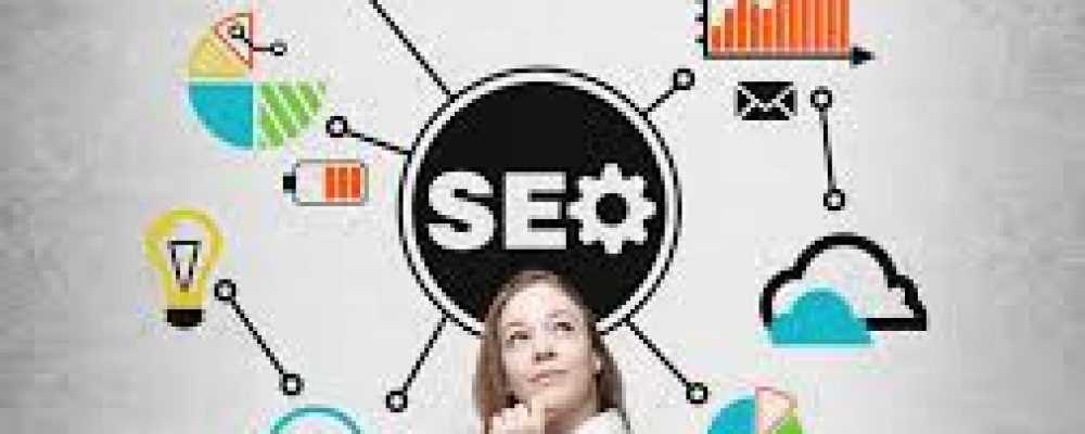 Basic Mistakes in SEO are often found on many websites