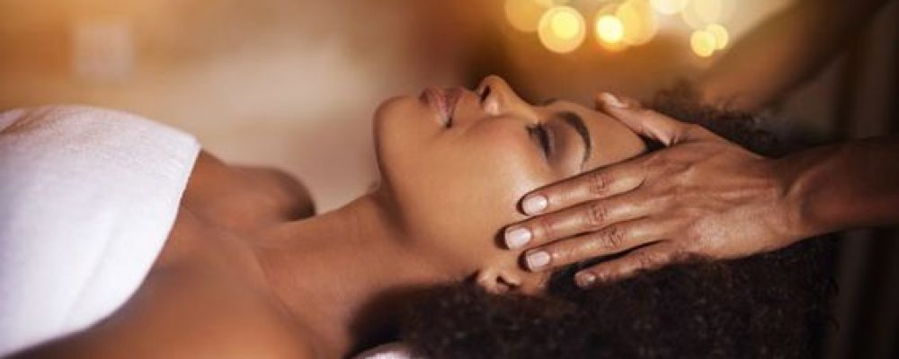 Benefits of Body Massage You Need to Know